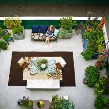 Small Picture Pictures Of Small Garden Designs Garden ideas and garden design
