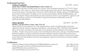 Cool Banking Resume Format Pdf Ideas Entry Level Resume