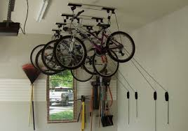 garage bike storage ideas diy garage storage wall ideas unique storage ideas