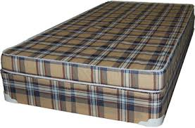 cheap mattresses. Perfect Cheap Cheap Mattress Set Michigan  Intended Cheap Mattresses E