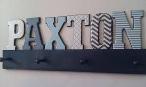 Name Coat Rack Coat Rack With A Cubby Trekkie Mom Pinterest Coat Racks 47