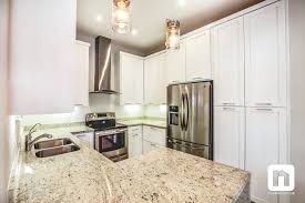Cabinets Mcallen Tx Available To Build Valley Wide Plan 2 Mcallen Tx Rgv New