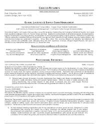 post office resume resume sample global logistics resume career resumes  post office manager resume sample
