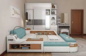 foldable bed design. Contemporary Design Modern Bed Design In Foldable L