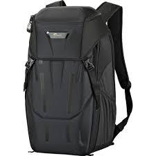 <b>Рюкзак</b> для дрона <b>Lowepro DroneGuard Pro</b> Inspired <b>Backpack</b> для ...