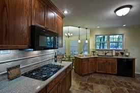 Quartz Vs Granite Kitchen Countertops Quartz Vs Granite Countertops