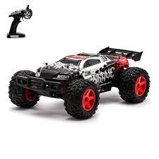 <b>Машина радиоуправляемая SUBOTECH</b> BG1518, 4WD, 35 КМ/Ч ...