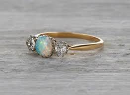 dacarli antique enement ring diamond ring calculator