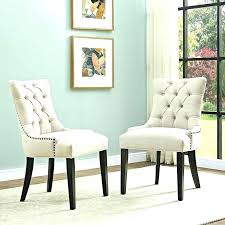 cloth dining chairs. Best Fabric For Dining Room Chairs Cloth Chair Amazing Ideas On Material