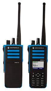 motorola 4000 radio. mototrbo™ digital radios motorola 4000 radio