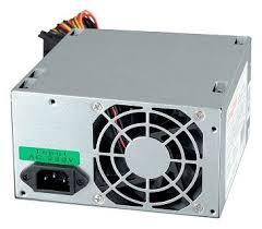 <b>Блок питания ExeGate</b> ATX-AB450 450W — купить по выгодной ...