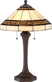collection in quoizel tiffany table lamp quoizel tf1916trs tiffany tiffany russet lighting table lamp quo