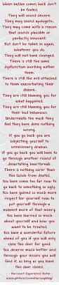 525 best Narcissist images on Pinterest | Dating, Emotional ...