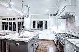 best backsplash for white cabinets kitchen white cabinets ideas you should see and interesting white kitchen