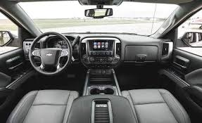 2018 chevrolet avalanche price. contemporary price 2018 chevy avalanche  interior intended chevrolet avalanche price h