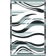 red black and white area rugs black white area rugs red black white area rug red