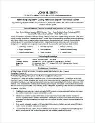 Network Security Engineer Sample Resume Inspiration Network Security Engineer Resume Network Engineer Resume Sample