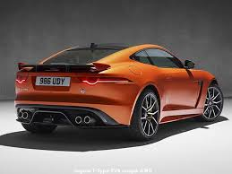 jaguar sport car autotrader
