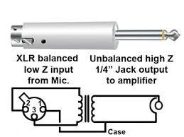 audio transformers 11 4 5 a microphone matching transformer