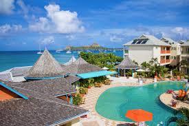 bay gardens beach resort. More Photos: Bay Gardens Beach Resort For A Day
