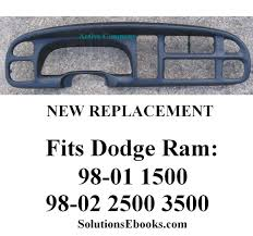 wiring diagram for 1999 dodge ram 1500 images s10 heater diagram s10 image about wiring diagram and