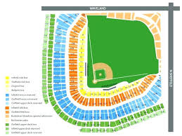 progressive field seating map field seat map pirates at cubs venue detailed seating chart app progressive