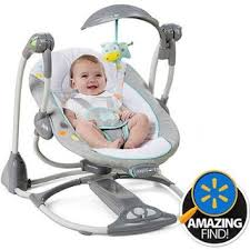 Cheap Swing Seat Baby, find Swing Seat Baby deals on line at Alibaba.com
