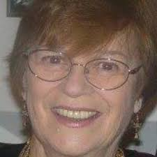 Beth VANFOSSEN | Retired, contact me at bethvanfossen@yahoo ...