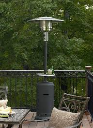 outdoor patio heaters propane home design ideas and pictures air u0026 water