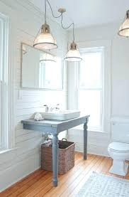 handicap bathrooms for home. 25 best ideas about handicap bathroom on pinterest ada wheelchair accessible shower and toilethandicapped designs bathrooms for home