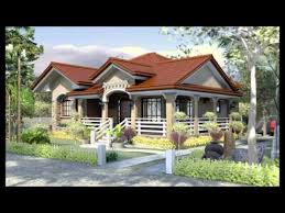 bungalow house plans. Modern Bungalow House Designs | Home Plans - Style