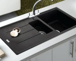 composite granite sink review quartz sink stainless steel kitchen sinks granite sinks composite granite sink kitchen sink swanstone composite granite