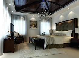 chandeliers for bedroom modern bathroom chandeliers gold chandelier light white globe chandelier bedroom chandeliers argos chandeliers for bedroom