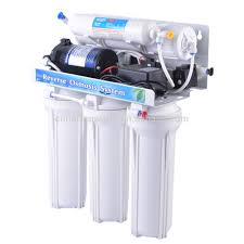 Where To Get Reverse Osmosis Water 5 Stage Reverse Osmosis Water Filter System 5 Stage Reverse