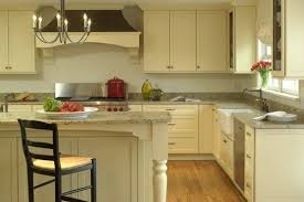 Kitchen Remodel St Louis Model