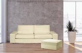 ikea kivik 2 seat sofa cover kivik