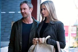 john simm uncut the perfect everyman by alison jane reid ethical joh simm and mira sorvino as jack and amy whelan in intruders copyright