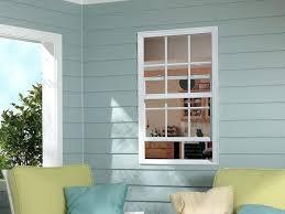 Jeld Wen Vinyl Window Color Chart Jeld Wen Vinyl Windows Colors Installation Video Replacement