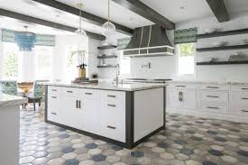 kitchen floor tiles. Kitchen Floor Tiles