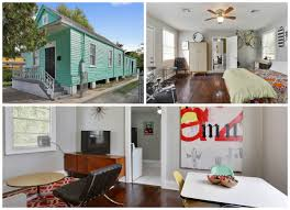 Shotgun Home Shotgun Houses 22 We Love Bob Vila