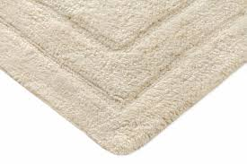 book of bath rugs without latex backing in uk by liam