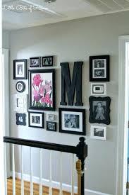 diy poster frame poster frame innovative picture frame ideas wooden poster frame diy large picture frame diy poster frame