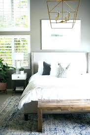 bathroom rug placement small bedroom rug placement area rug bedroom bedroom rug placement should offer plenty of leeway along