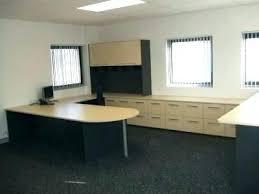 custom made office desks. Custom Office Desks. Desk Built Made Unbelievable Design . Desks F O