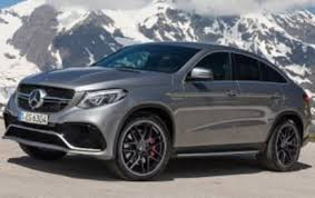 We have 720 2016 mercedes benz gle 350 vehicles for sale that are reported accident free 748 1 owner cars and 789 personal use cars. Mercedes Benz Gle Class Gle450 Amg 4matic 2016 Price Specs Carsguide
