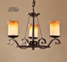 architecture faux candle chandelier the aquaria home and also 3 7876 interior intended for designs 5