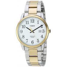 Купить <b>Часы Timex TW2R23500</b> выгодно в Минске | watchshop.BY