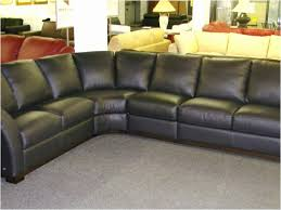 living room furniture sectional sets. Costco Living Room Furniture Fresh Leather Sectionals For Sale Sofa Sets Sectional E