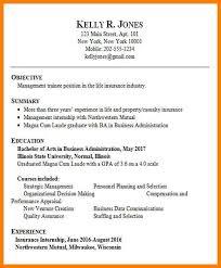 Resume Template Doc Simple 60 Fresh Graduate Cv Template Doc Trinitytraining
