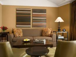 Two Tone Colors For Living Room Two Tone Living Room Colors Home Decor Interior And Exterior